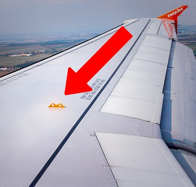 10 informations surprenantes sur les avions que vous ne connaissez probablement pas dans Général 1132168ed0843a089f864c3aafd0c9673f7b6754
