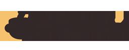 Logo Cafédéclic.fr